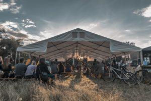 Vampek Król – Baśnie Właśnie - Festival Malta 2020  Foto: lepszyPOZNAN.pl/Ewelina Jaśkowiak