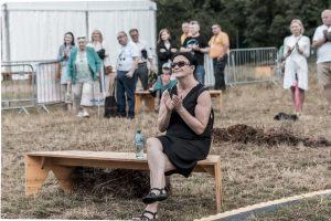 festival Malta 2020  TokŁowicz With Strings  Foto: lepszyPOZNAN.pl/Ewelina Jaśkowiak