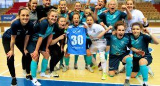 UAM w Final Four Pucharu Polski  Foto: materiały prasowe