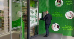 Żappka Store  Foto: materiały prasowe