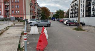 Szyperska mpzp (4)  Foto: